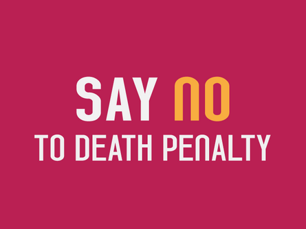 10/10/17: European Union on World and European Day Against the Death Penalty