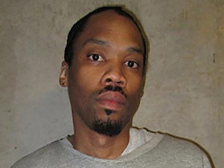 The New York Times Highlights Julius Jones' Innocence Case