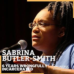 Sabrina Butler Smith social.png