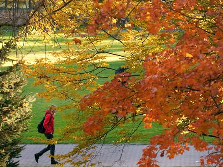 9/25/17: Witness to Innocence to speak at Gonzaga University in Spokane, WA