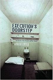 Execution's Doorstep.jpg