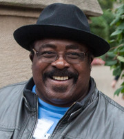 Wiley Bridgeman (1954-2021)