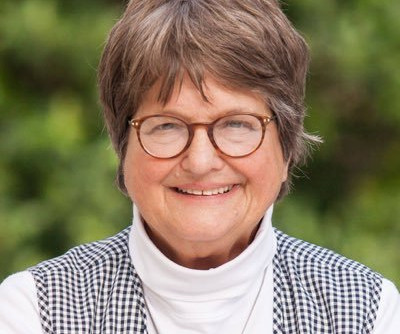 Sr. Helen PreJean Writes Letter to Assistant U.S. Attorneys: Stand Down from the Killings