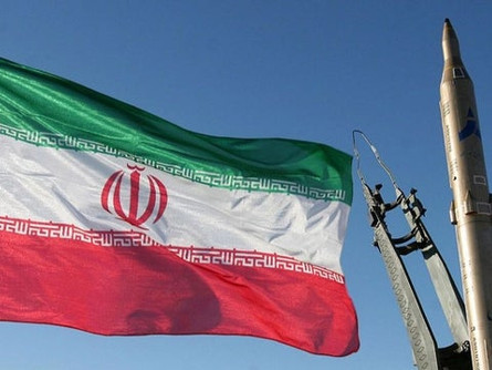 Witness to Innocence Co-Signs Open Letter Calling for Inquiry into 1988 Iran Executions