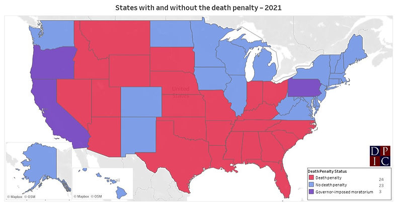 Death penalty - state by state_edited.jpg