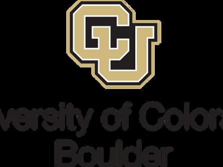 Juan Melendez speaks at CU Boulder