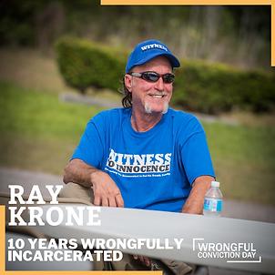 Ray Krone social.png