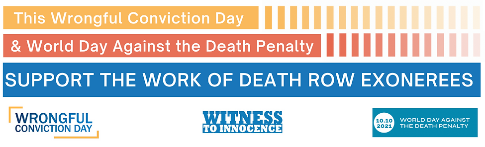 This Wrongful Convictions Day-3.png