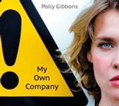 Polly-Gibbons-My-Own-Company.jpg