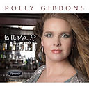 Polly Gibbons Is It Me Album Resonance Records Recording Artist