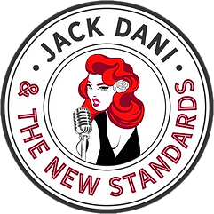 JackDani and TNS Logo V2.png