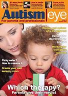 AutismEyesummer2021.jpg