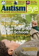 Autism Eye Spring 2019 cover.png