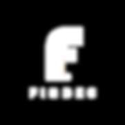 logo_2_redim.png