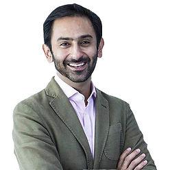 Junaid Iqbal.jpg