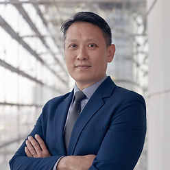 Richard Teng corporate picture.jpg