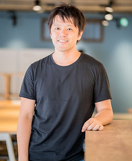 Takeshi Kito pic.docx.jpg