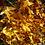Thumbnail: Red Oak Tree, bare-root
