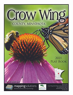 Crow Wing MN Cover.jpg