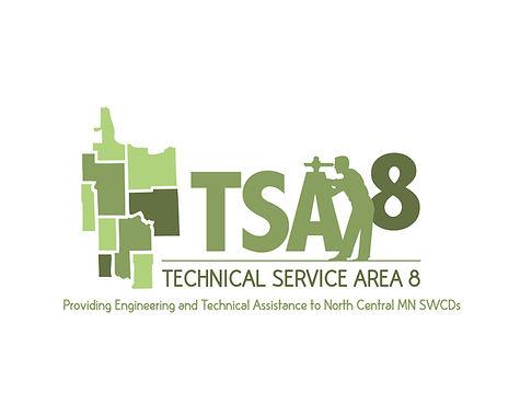TSA8_Logo.jpg
