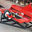 Thumbnail: Tree Planter for Rent-20 inch coulter, with 2 seats