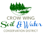 crow-wing-swcd-logo-transparent.png