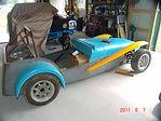 Lotus racecar (1).JPG