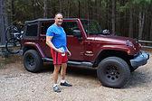 Jeep Wrangler.JPG