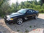 Saleen Mustang 1.JPG
