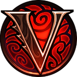 Vengeance%2520Logo%2520NoBG_edited_edite