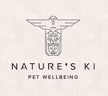Natures Kai.png