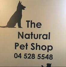 The Natural pet shop.png