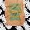 Thumbnail: Pareô Correntes de leopardo