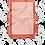 Thumbnail: Pareô rosê