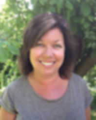 Anne Kastrine Moe Urbach
