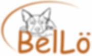 Logo_IsabellaLöber (neu).jpg