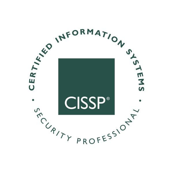 Certified Information Systems Security Professional( CISSP)