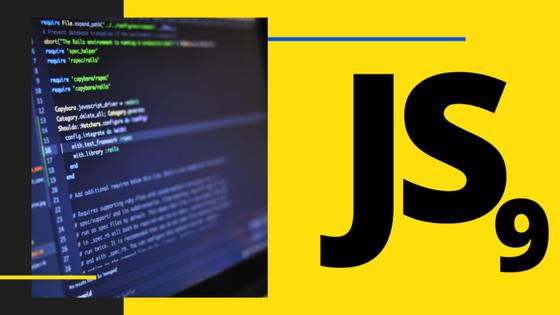 Cool Javascript 9: đối số được đặt tên-các hàm nhận và trả về các đối tượng