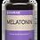 Thumbnail: MRM Melatonin 3mg (60 Vegetarian Caps)