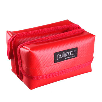 Woho Mini Pannier Bag
