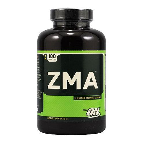 Optimum ZMA (180caps)