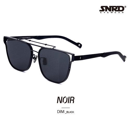 SNRD Noir Dim