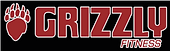 grizzly logo.png