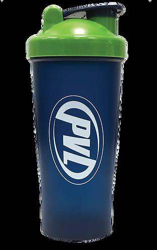 PVL Shaker (600ml)