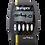 Thumbnail: Compex SP 4.0 肌肉電刺激訓練儀