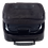 Thumbnail: Compex SP 8.0 無線肌肉電刺激訓練儀