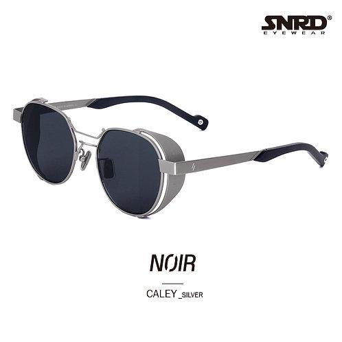 SNRD Noir Caley