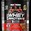 Thumbnail: Six Star 100% Whey Protein Plus (2lbs)
