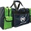 Thumbnail: PVL Navy Gym Bag