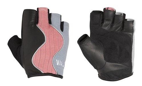 Valeo Women's Crosstrainer Plus Gloves